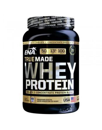 Linea ENA Proteina
