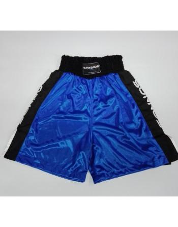 Short Boxeo